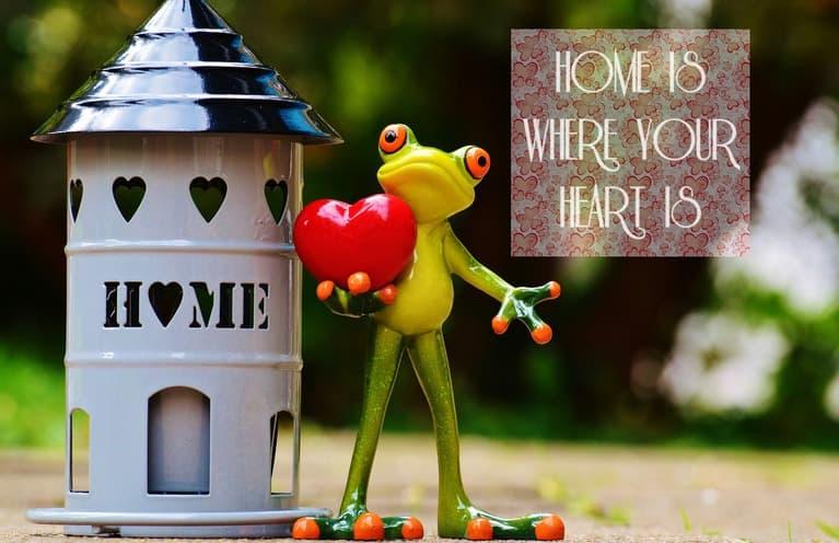 at home 1001604 1920