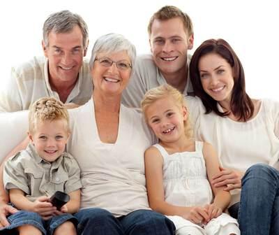 parents estate plan