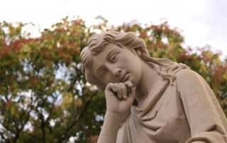 cemetery 2909686 1920