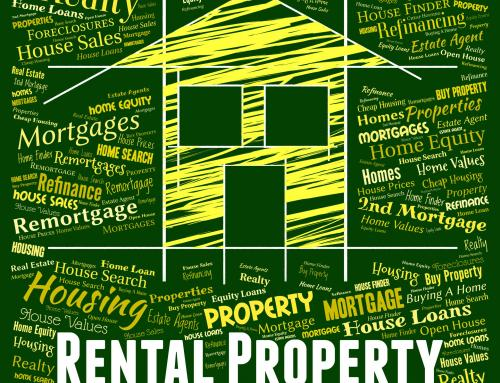 Estate Planning for Rental Property Owners