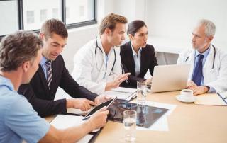 physician liability