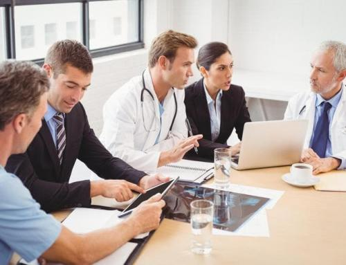 Three Liability Planning Tips for Physicians Anyone Can Use
