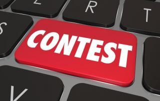 Will Contest