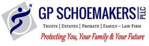 GP Schoemakers, PLLC - Trusts, Estates, Probate, Family Law Firm
